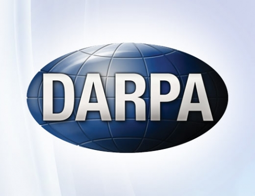 DARPA SPAR Demo at the DARPA MTO RF Showcase