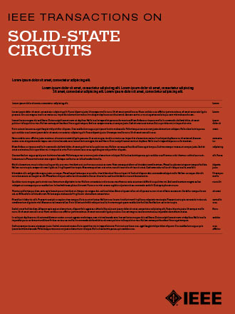 Publications – CoSMIC Lab